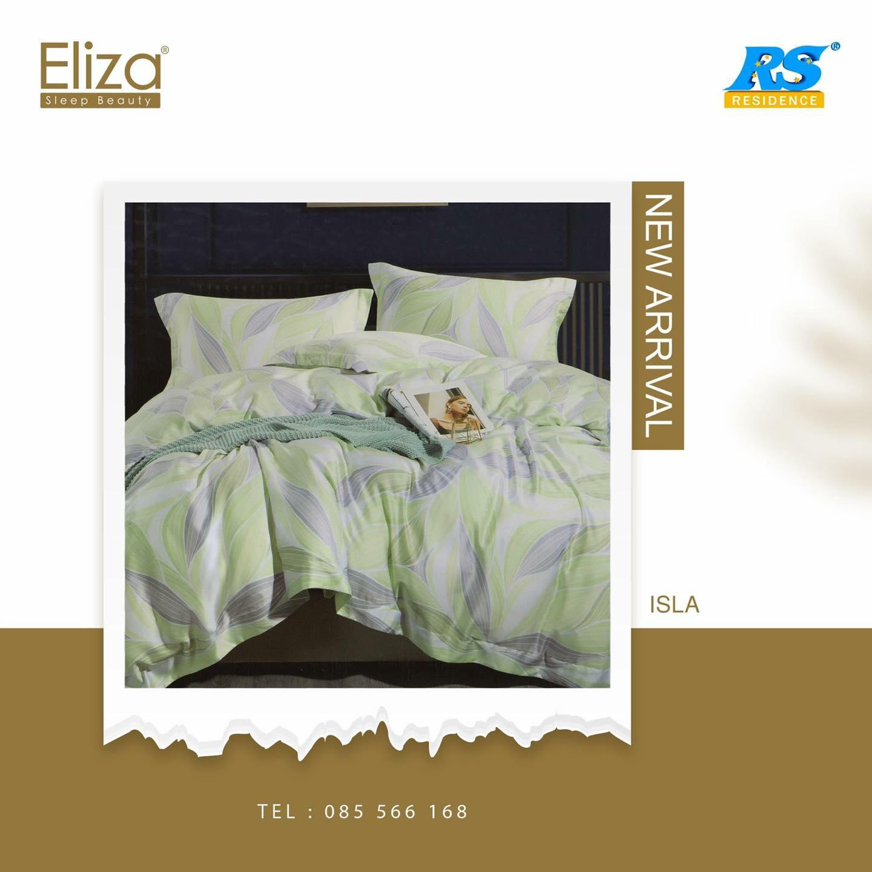 New Arrival Eliza Sleep